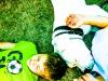 lio-aiden-jeremy-grass-jpg